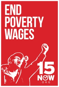 End_Poverty_Wages_Picket